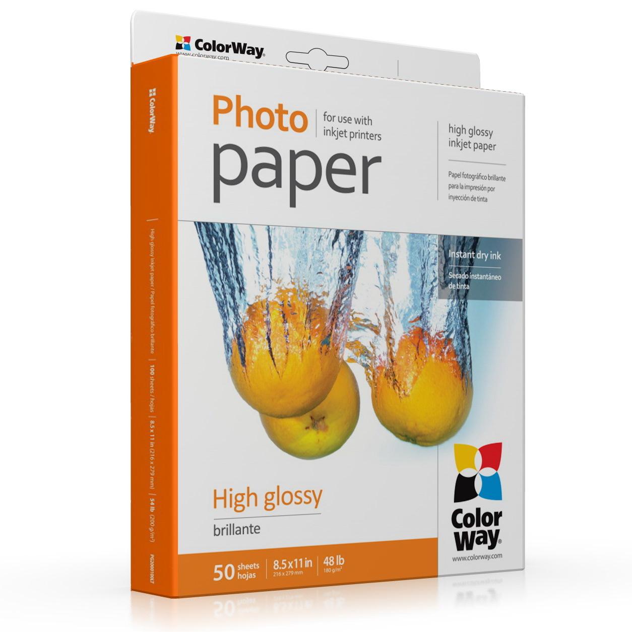 Photo Paper Colorway Full Colorway En Us 1