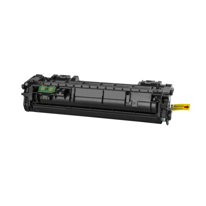 toner-hp-lj-p2015-1160-1320-q5949a-colorway-th-2015